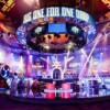Chi sono i 30 iscritti al torneo benefico delle World Series Of Poker da un milione di dollari di iscrizione?