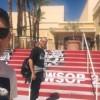 WSOP Backstage #3 – I tennisti italiani, gli haters di Ferguson e le coppie d'oro