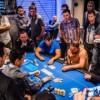 888poker LIVE Barcelona – Andrea Shehadeh per il bis! È in top ten e guida gli azzurri al final day