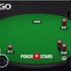 Punti di vista Spin&Go – A-K off da big blind dopo push diretto del bottone con 300.000€ in palio: call or fold?