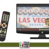 Segui le World Series Of Poker in diretta streaming!