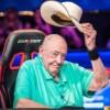 """Doyle Brunson smentisce il suo ritiro: """"Giocherò ancora gli high stakes"""""""