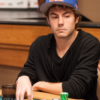 WSOP – Tutto pronto per il final table del No-Limit Hold'em Shootout, Elio Fox guida l'evento High Roller