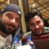 Sammartino, Petruzzelli e Iodice… Alla scoperta del 'Dream Team' di Vegas!