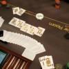 Che mano al tavolo finale del Perla! Scala colore batte full in uno showdown a quattro