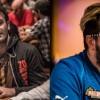 Castelluccio vola al Double Stack, Pescatori avanti nel 1.500$ Mixed! Mizrachi-Ivey al comando del Player Championship