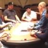 Come è andata la sessione da 300.000$ di buy-in di Negreanu nella Bobby's Room contro Hansen, Rast e Haxton?