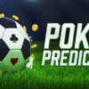 Poker Predictor SNAI: completa le missioni, durante i Mondiali ci sono 115.000€ in palio!