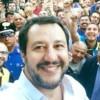 Report MTT domenicali – 'Salveneee' guida il Sunday Special da 100.000€ garantiti a 84 left