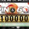Clima Mondiali su PokerStars: con gli Spin&Goal da 5€ puoi vincere UN MILIONE!!!