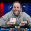 La storia di Jeremy Wien, il trader che ha vinto il braccialetto al $5.000 WSOP asfaltando i super-pro!