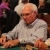 """Chi è il player più esperto delle WSOP? Vincent Boudreau racconta: """"Gioco a poker da 82 anni"""""""