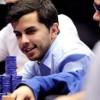 WSOP – D'Agostino sogna nel Double Stack, Treccarichi ci riprova nell'Hold'em! E occhio a Negreanu