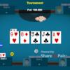 Punti di vista MTT – Two pair in blind war nel Main Event WSOP 2018: call or fold?