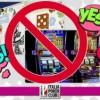 Ricorsi in arrivo prima del passaggio in Parlamento? Le reazioni dei concessionari al divieto totale di pubblicità sul gaming