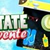 Estate rovente su 888poker: colleziona gli oggetti e vinci fino a 12.000€ per andare in vacanza