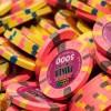 Le 5 cose da fare quando si torna a giocare dopo una lunga pausa dal poker