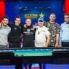 WSOP Main Event – I profili dei 'fabulous' 9!