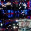 WSOP – Una mano irreale ci consegna i nove finalisti del Main Event! Cada c'è, Manion e Dyer dominano