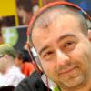 WSOP – Gianluca Marcucci vola nel Main Event, Michael Mizrachi a caccia del bis nel PLO Giant