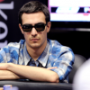 WSOP – Anche Speranza e Stevanato tra gli italiani a premio al Crazy Eights, Pescatori out dal Championship!