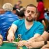 WSOP – Kenny Hallaert parte alla grande nel Little One dove passa anche Alessandro Siena