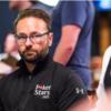 Le World Series of Poker di Daniel Negreanu