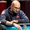 WSOP – Aram Zobian domina a 26 left nel Main Event! Resistono anche il francese Loosli e Joe Cada