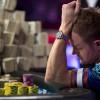 """Serve una pausa nel Main Event delle WSOP? Blumstein avverte: """"Potrei non giocarlo più"""""""