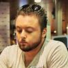 Reg Identikit – Lorenzo 'lollos7' D'Antimi