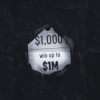 Qual è il segreto degli Spin&Go da 500$ e 1.000$?