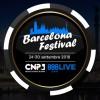 Qualificati online al Barcelona Festival! Su 888poker.it puoi sognare un garantito di 500.000€