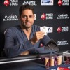Che colpo per Pollak! Vince 979.000€ nel Single-Day High Roller dell'EPT Barcellona