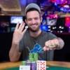 """Joe Cada racconta le sue favolose WSOP: """"Non giocavo da un anno e mi ha fatto bene"""""""