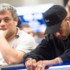 Piqué e Neymar senza gloria all'EPT National High Roller di Barcellona