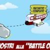 Dal 'Club del Poker' al Battle of Malta: gioca la nostra LEGA ESCLUSIVA!