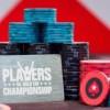 PokerStars annuncia dieci Platinum Pass in palio all'EPT di Barcellona! Ecco le ultime news sul grande evento