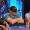 Poker After Dark review – Adelstein floppa nuts, Peters gambla il combo draw a metà…