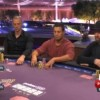 Poker After Dark review – 3way da 70.000$, Berkey bluffa e vince con J high!
