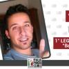 """Alessandro Cutruzzulà vince il secondo evento della Lega per Malta del Club del Poker: """"Sarebbe il mio primo torneo dal vivo!"""""""