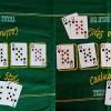 """Scala colore batte poker… ma perde contro straight flush più alta! Gala: """"Contro due reg avrei foldato, ma…"""""""