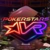 Il poker in realtà virtuale: ecco l'anteprima di PokerStars VR
