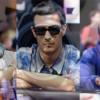 Video-replay a carte scoperte: il Tavolo Finale del 5.200$ Turbo WCOOP vinto da Gianluca 'Tankanza' Speranza