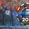 Su 888poker arrivano le SuperSeries Autumn Edition, dal 6 ottobre 50 tornei ricchi e divertenti!
