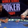 Punti di vista MTT – Ha senso foldare 5-5 con quattro bui a un final table? Delfoco lo ha fatto al Colossus