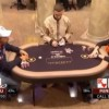Heads-up memorabili: Negreanu vs Minieri al National Heads-up 2009
