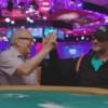 """Beyond the Rail – Esfandiari ci porta dietro le quinte delle WSOP: """"Il Super Bowl del poker"""""""