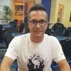 Poker Strategy – L'overbet/call secondo Eugenio 'Eugol93' Sanchioni