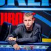 Giuliano Bendinelli chiude in quarta posizione il €1.650 6-max WSOPE