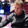WSOP Europe – Delusione azzurra al final table del Colossus, ma ci riproviamo con Bendinelli!